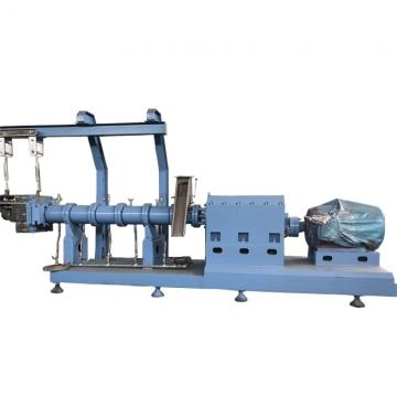 Modified Corn Starch Extruder Making Machines Production Line