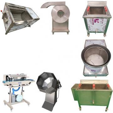 3D Pellet Snack Extruder Machine , potato chips making machine