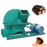 Biomass Wood Crusher Machine, Wood Pellet Hammer Mill Made in China